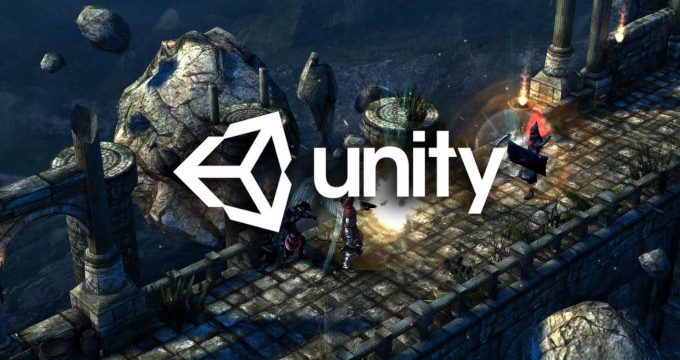 The Pros And Cons Of Mobile Game Development With Unity 3D